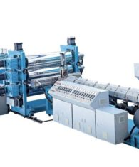 pl19034727-automatic_plastic_pe_extruder_machine_pp_sheet_extrusion_machine_for_pp_ps_pe